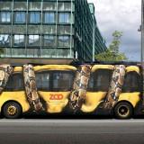 Vides reklāma