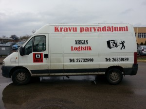 Arkanlogistic6
