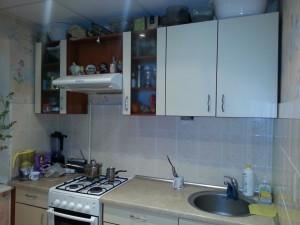 Virtuves1