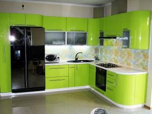 Virtuves11