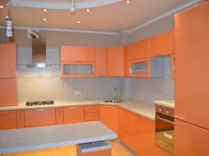 Virtuves13