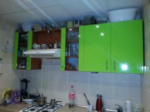 Virtuves2